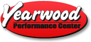 www.YearwoodPerformance.com Logo