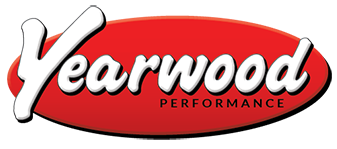 Yearwood Performance Logo