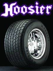 Hoosier Tires & Slicks We Mount & Balance too!